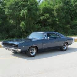 Dodge Charger Vin Decoder 1968 Charger Rt Vin Number Autos Post