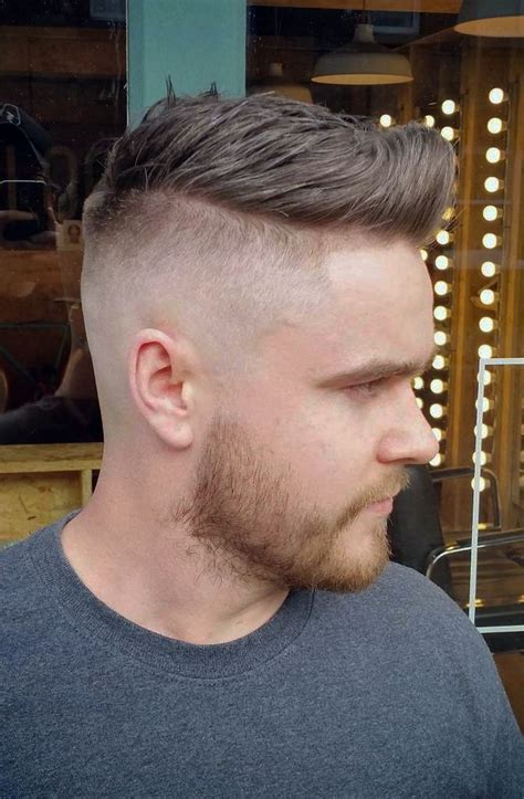 detached haircut for men 309 best images about hairstyles on pinterest comb over