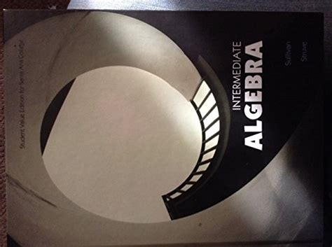 intermediate algebra connecting concepts through applications books intermediate algebra textbooks slugbooks