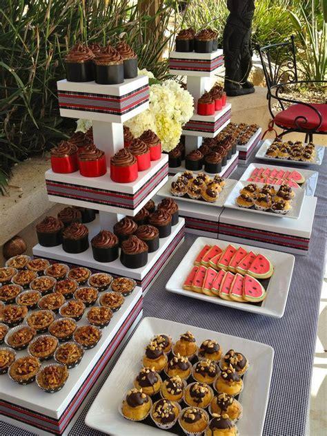 647 best Wedding ideas images on Pinterest   Weddings