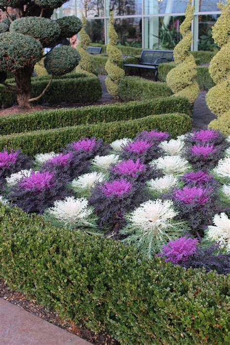 Low Maintenance Flower Garden Low Maintenance Manicured Gardens