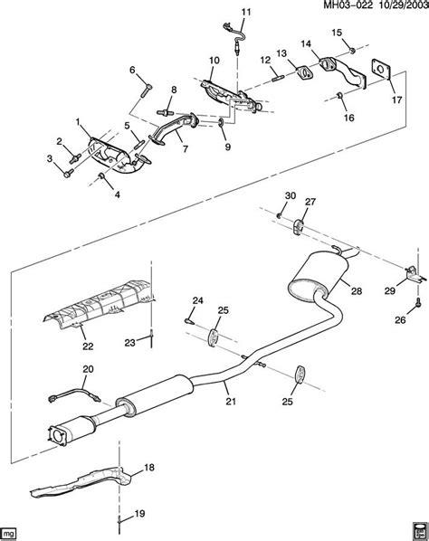 2000 buick lesabre firing order diagram 2000 free engine 2001 grand prix firing order diagram html autos post