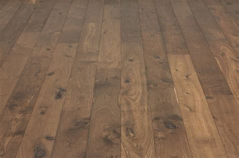 Rustic Oak Flooring by Brown Rustic Oak Flooring Supplied Prefinished