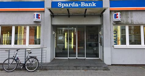 sparda bank belrin sparda bank berlin girokonto k 252 ndigen wegen