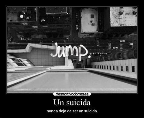 imagenes suicidas soledad usuario jessica desmotivaciones