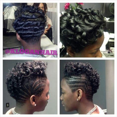 kia styles istagram hair styles by kia instagram pin by kia t on tressed out