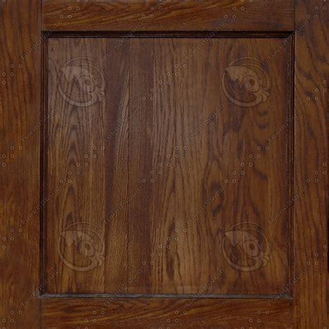 oak wood paneling texture jpg oak panel wood