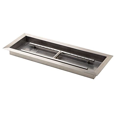 cheap price on the pit replacement pan