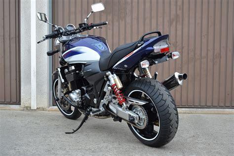 Suzuki 1400 Gsx 2007 Suzuki Gsx 1400 Pics Specs And Information