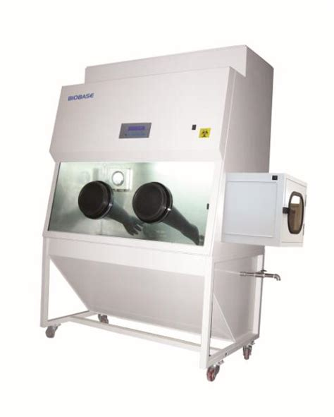 Class Iii Biosafety Cabinet by Class Iii Biological Safety Cabinet Bsc 1500iiix Biobase