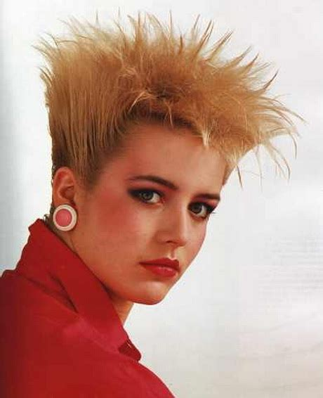 hairstyles in the 70s and 80s hairstyles 80s