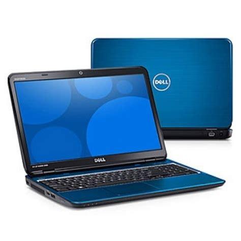 Dell Inspiron 15r N5110 dell inspiron n5110 clickbd