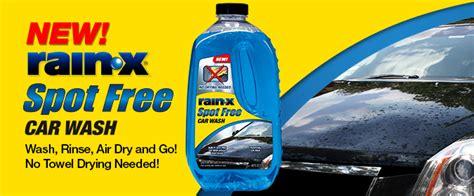 x rainx lite vehicle cover with x rainx