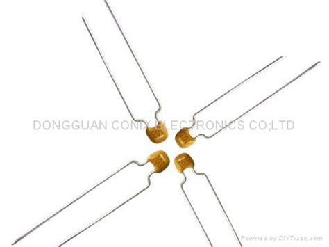 4700 pf y capacitor capacitor 2kv ac capacitor y cap safety standard recognized ac ceramic capacito 100 4700 pf