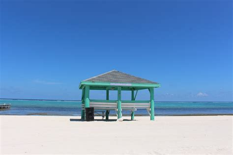 buying a beach house the best places to buy a beach house in the caribbean caribbean journal