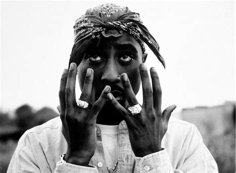 Best Place To Buy Home Decor by What Would 2pac Do