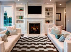 how to make a room feel warmer living room living room furniture ideas comfortable