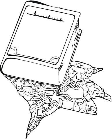 Alquran Black And White coloriage le coran coloriages 224 imprimer gratuits