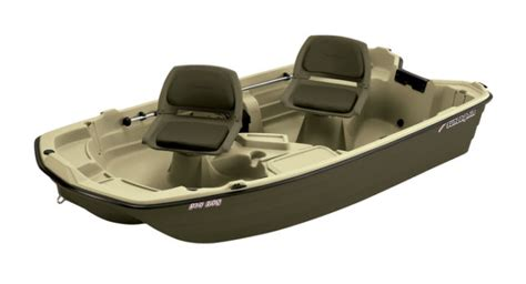 boat drain plug canadian tire sun dolphin pro 10 2 two seat 10 2 quot fishing boat with