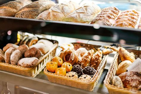 Bakery In by Bakery Software Bakery Management System Open Systems