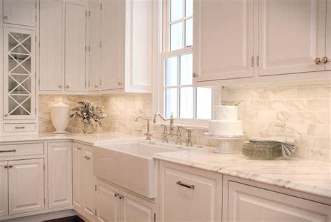 best kitchen backsplash ideas