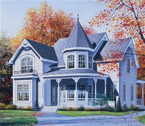 modern neo victorian rambler house neo victorian style country style house plans 2160 square foot home 2