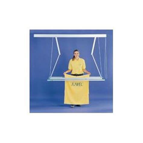 Sechoir A Linge Plafond by Sechoir Plafond Comparer 12 Offres