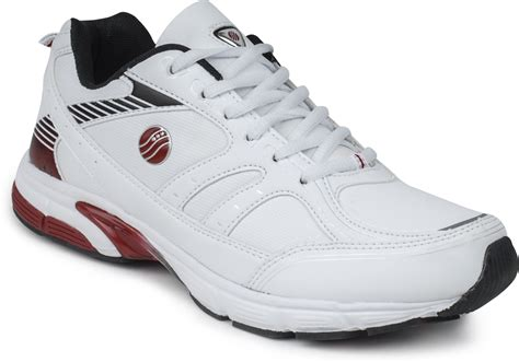 cheapest sport shoes cheapest branded sports shoes india style guru