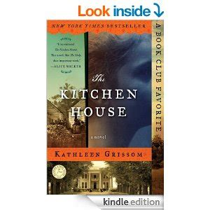 responder resilience caring for servants books the kitchen house a perspective through the kitchen