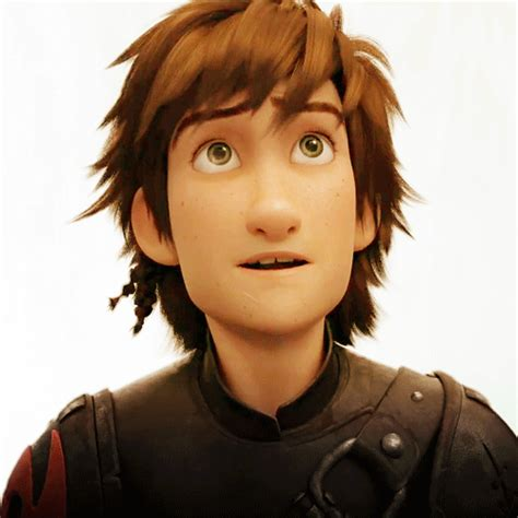 imagenes de jack vs hiccup related keywords suggestions for hiccup