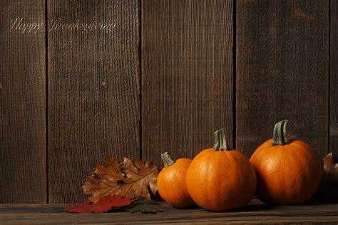 free wallpaper of thanksgiving thanksgiving day 2012 free hd thanksgiving wallpapers for