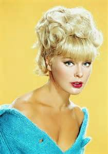 Great actresses elke sommer