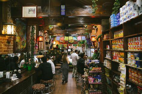 Gardenia Nyc Hells Kitchen The Best Hell S Kitchen Restaurants New York The
