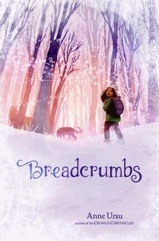 through the snow a christian fairytale books ursu breadcrumbs sff book reviews