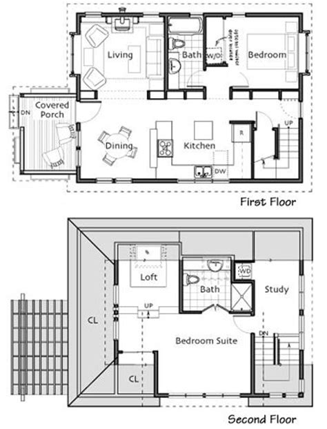ross chapin architects house plans small homes by ross chapin architects home generally