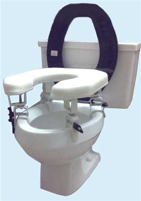 Different Types Of Commodes by Bathrooms Easy To Use Spinal Cord Essentials