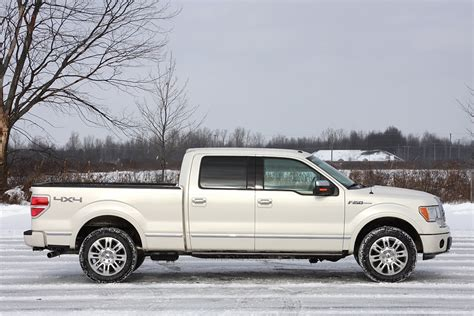 platinum ford f 150 ford f 150 platinum picture 9 reviews news specs