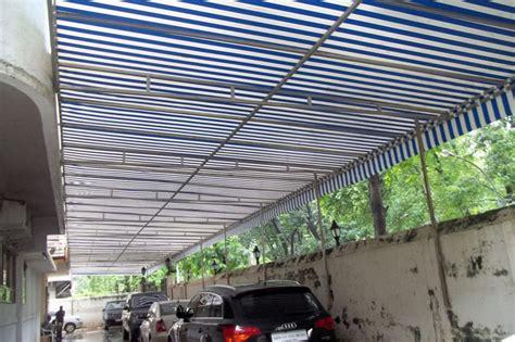 how to repair an awning parson shadows vijayawada
