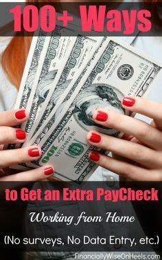 Get Money For Doing Surveys - get paid by doing surveys for free earn real cash for