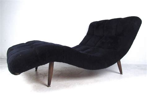 black velvet chaise lounge furniture brown microfiber chaise lounge chairs with