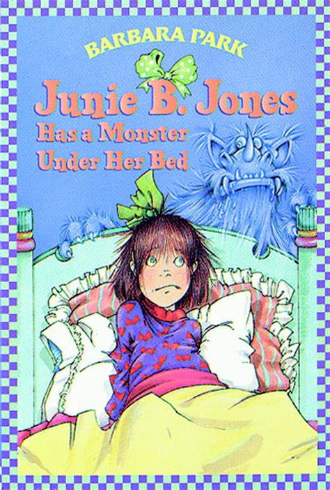 random house kids kids literature 256041 random house junie b jones