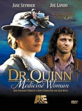 film dr queen dr quinn medicine woman wikipedia