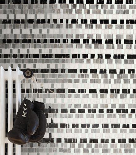 piastrelle napoli rivestimenti in mosaico napoli piastrelle in mosaico napoli
