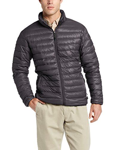 Depucci 71 Jacket Abu Abu hawke co s packable puffer jacket buy