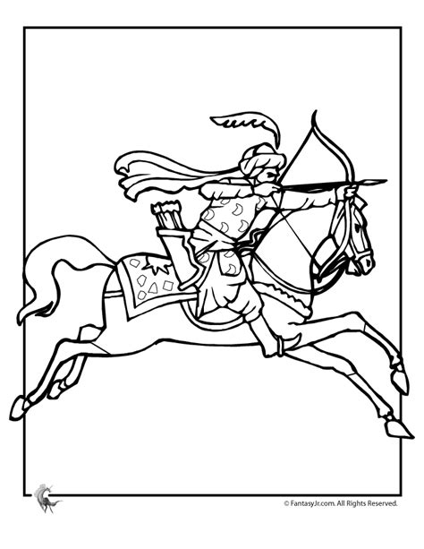 mustang horse coloring pages coloring home