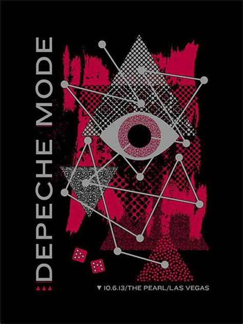 depeche mode illuminati 108 best images about gurl gahan on
