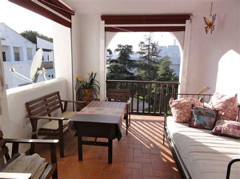 Apartment To Rent Estepona Apartment For Rent In El Pilar Estepona Marbella Costa