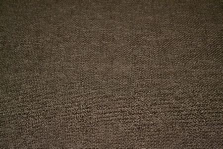 upholstery fabric montreal 2 4 yds montreal chocolate brown upholstery fabric