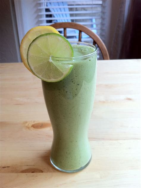 How To Hack Catchment Detox by Best 25 Green Smoothie Kale Ideas On Smoothie