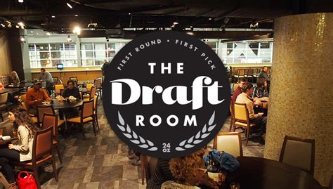 draft room the draft room grizzlies